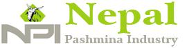 Nepal Pashmina Industry Coupons & Promo codes